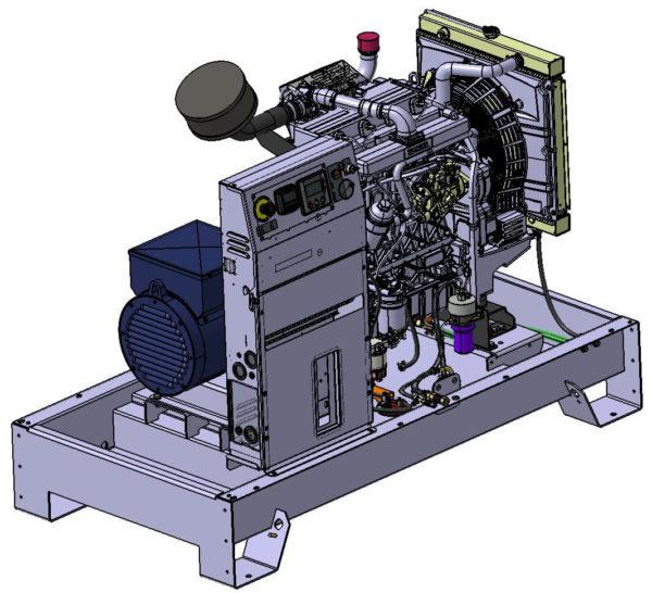 K33 C3 - 1