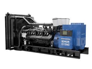 KD1650-F