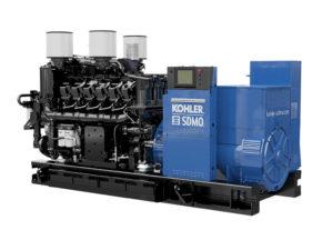 KD2500-E