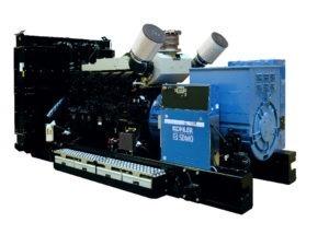 T1400;T1200U;POWER PRODUCTS; S12R-PTA; NOVEMBRE 2018;