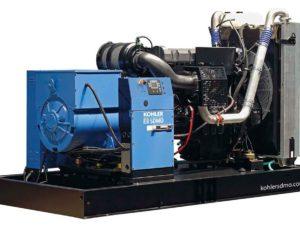 V500C2