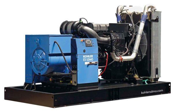 V500C2 220