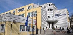 Fakultet organizacionih nauka
