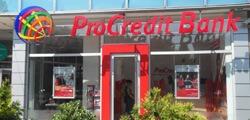 Pro Credit Banka