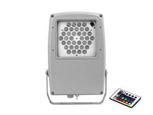 MACH 3 LED RGB