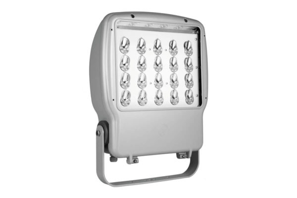MACH 5 LED HP ASYMMETRIC