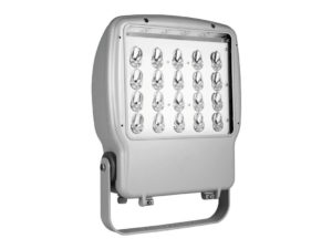 MACH 5 LED HP ROTO-SYMMETRIC