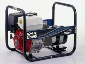 HX-7500-T-C