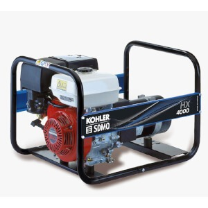 https://www.kohler-sdmo.com/EN/Products/Portable-power-generators/INTENS/HXC-4000-C5