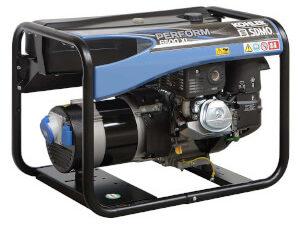 PERFORM 6500 XL C5
