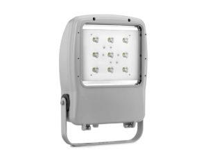MACH 4 LED ROTO-SYMMETRIC