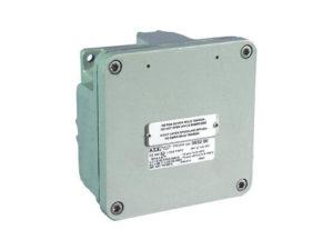 JBD Series Pre-bušene priključne kutije