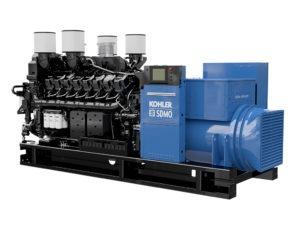 KD3500-F