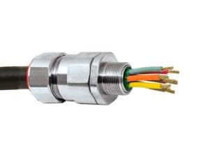PX2K-REX Serija kablovskih uvodnica sa tekućom smolom