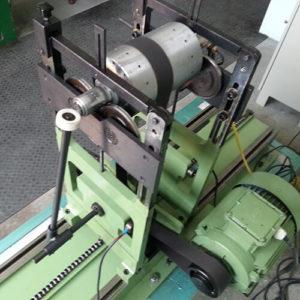 balansiranje-motora-mlsexing-ex-oprema