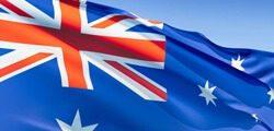 Ambasada Australije