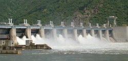 hidroelektrana-djerdap
