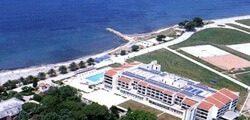 Hotel Topolica