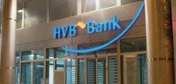 HVB Banka
