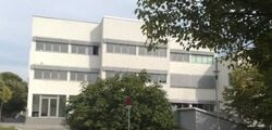 institut-za-javno-zdravlje-podgorica