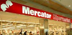 TC Mercator Čačak