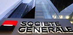 Societe Generale Banka