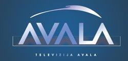 TV Avala