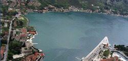 Vodovod Kotor